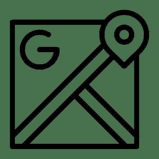 Google MyBusiness Nürnberg
