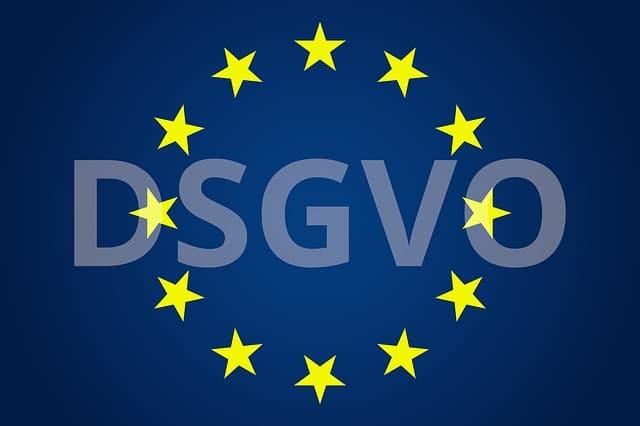 Webdesign Redesign DSGVO konform