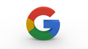 Google My Business optimieren: Mit 8 Tipps zu besseren Rankings