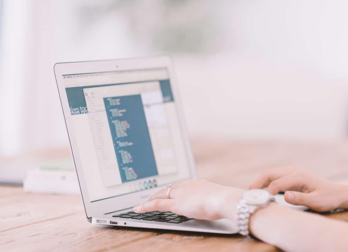 Online Marketing Nürnberg